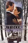 Out of the Cold Movie Streaming Online