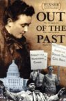 Out of the Past Movie Streaming Online