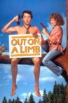 Out on a Limb Movie Streaming Online