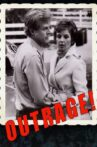Outrage Movie Streaming Online