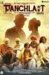 Panchlait Movie Streaming Online