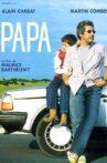 Papa Movie Streaming Online