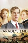 Parade's End Movie Streaming Online