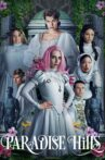Paradise Hills Movie Streaming Online