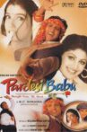 Pardesi Babu Movie Streaming Online