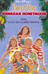 Parent Trap: Hawaiian Honeymoon Movie Streaming Online
