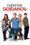 Parental Guidance Movie Streaming Online