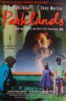 Parklands Movie Streaming Online