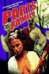 Parts of the Family Movie Streaming Online