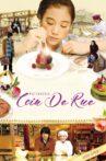 Patisserie Coin De Rue Movie Streaming Online