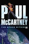 Paul McCartney: The Space Within Us Movie Streaming Online