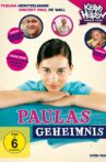 Paula's Secret Movie Streaming Online