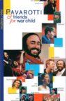Pavarotti & Friends Movie Streaming Online