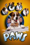 Paws Movie Streaming Online
