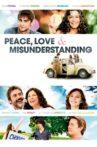 Peace, Love & Misunderstanding Movie Streaming Online