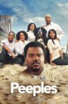 Peeples Movie Streaming Online