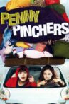 Penny Pinchers Movie Streaming Online