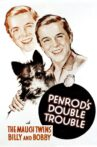 Penrod's Double Trouble Movie Streaming Online