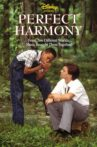 Perfect Harmony Movie Streaming Online