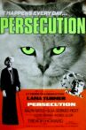 Persecution Movie Streaming Online