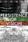 Persistence of Vision Movie Streaming Online