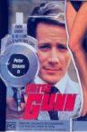 Peter Gunn Movie Streaming Online