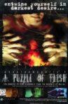 Phantasmagoria: A Puzzle of Flesh Movie Streaming Online