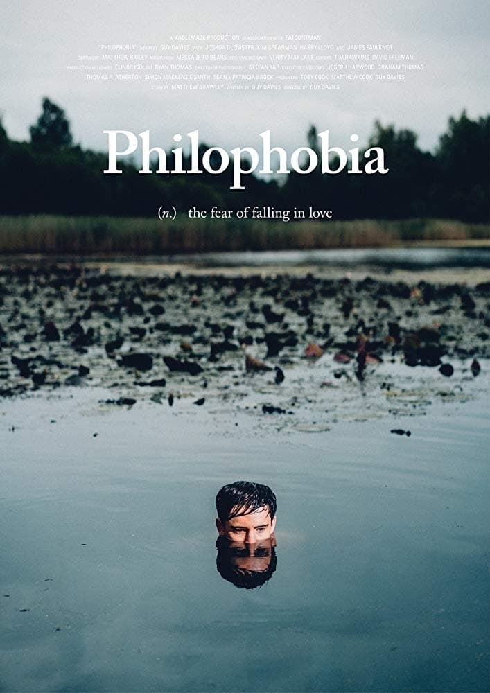 Philophobia Movie Streaming Online
