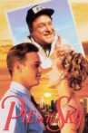 Pie in the Sky Movie Streaming Online