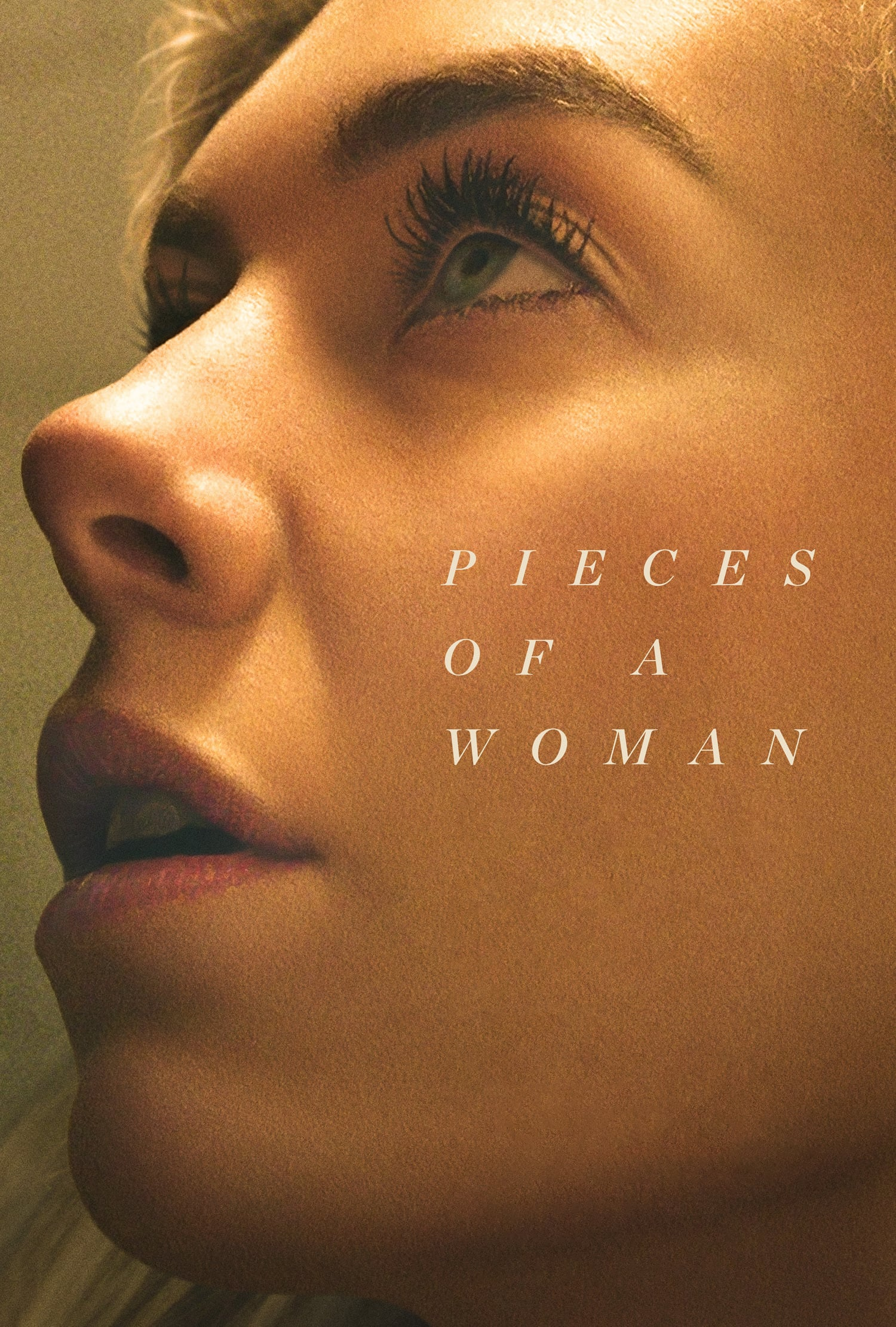 Pieces of a Woman Movie Streaming Online