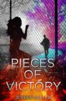 Pieces of Victory Movie Streaming Online