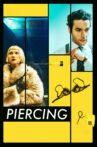 Piercing Movie Streaming Online
