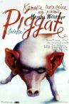 Piggate Movie Streaming Online