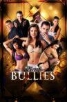 Pimp Bullies Movie Streaming Online