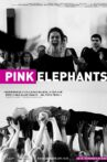 Pink Elephants Movie Streaming Online