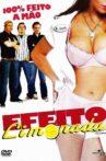 Pink Lemonade Movie Streaming Online