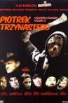 Piotrek Trzynastego Movie Streaming Online