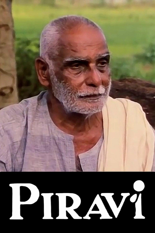 Piravi Movie Streaming Online