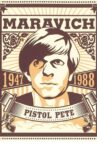 Pistol Pete: The Life and Times of Pete Maravich Movie Streaming Online