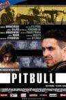Pitbull Movie Streaming Online