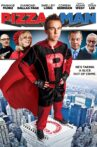 Pizza Man Movie Streaming Online