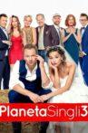 Planeta Singli 3 Movie Streaming Online