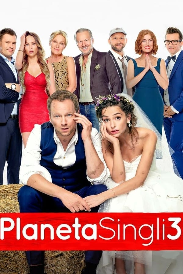 Planeta Singli 3 Movie Streaming Online