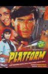 Platform Movie Streaming Online