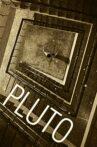 Pluto Movie Streaming Online
