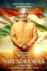 PM Narendra Modi Movie Streaming Online