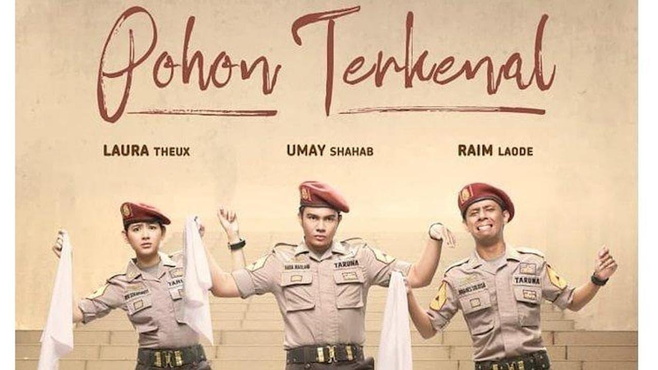 Pohon Terkenal Indonesian Movie Streaming Online Watch