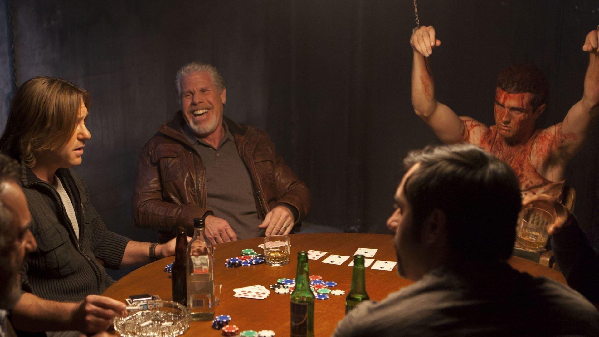 Ночной покер фильм онлайн игра паук играть бесплатно без регистрации карты