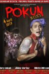 Pokun Roxy Movie Streaming Online