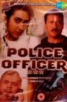 Police Officer Movie Streaming Online